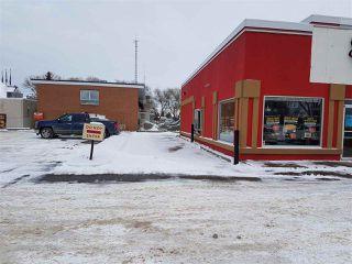 Photo 5: 0 NA Street: Devon Business for sale : MLS®# E4221912