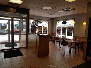 Photo 8: 0 NA Street: Devon Business for sale : MLS®# E4221912