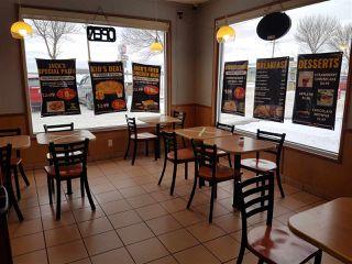 Photo 12: 0 NA Street: Devon Business for sale : MLS®# E4221912
