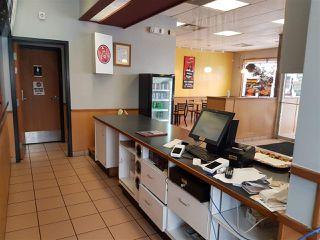 Photo 7: 0 NA Street: Devon Business for sale : MLS®# E4221912