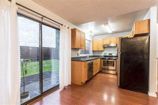Photo 13: 3203 DUNKIRK Avenue in Coquitlam: New Horizons House for sale : MLS®# R2526270