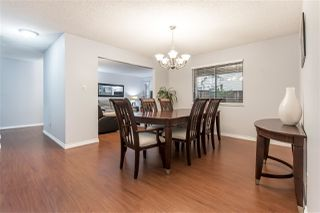 Photo 10: 3203 DUNKIRK Avenue in Coquitlam: New Horizons House for sale : MLS®# R2526270