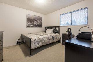 Photo 18: 3203 DUNKIRK Avenue in Coquitlam: New Horizons House for sale : MLS®# R2526270