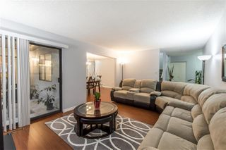 Main Photo: 3203 DUNKIRK Avenue in Coquitlam: New Horizons House for sale : MLS®# R2526270