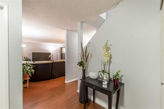 Photo 8: 3203 DUNKIRK Avenue in Coquitlam: New Horizons House for sale : MLS®# R2526270