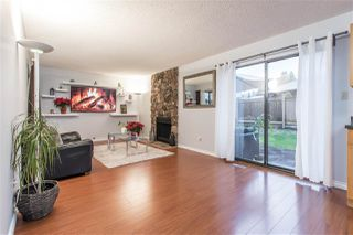 Photo 12: 3203 DUNKIRK Avenue in Coquitlam: New Horizons House for sale : MLS®# R2526270
