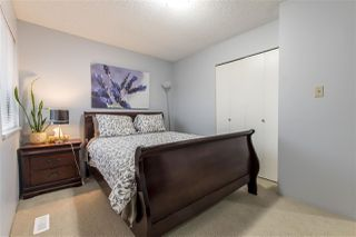 Photo 17: 3203 DUNKIRK Avenue in Coquitlam: New Horizons House for sale : MLS®# R2526270