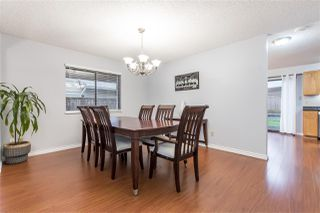 Photo 9: 3203 DUNKIRK Avenue in Coquitlam: New Horizons House for sale : MLS®# R2526270