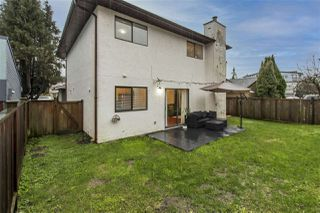 Photo 21: 3203 DUNKIRK Avenue in Coquitlam: New Horizons House for sale : MLS®# R2526270
