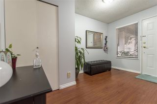 Photo 4: 3203 DUNKIRK Avenue in Coquitlam: New Horizons House for sale : MLS®# R2526270