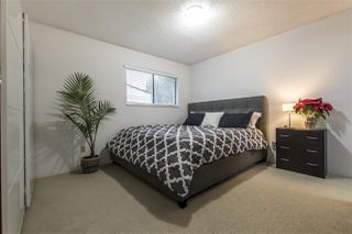 Photo 15: 3203 DUNKIRK Avenue in Coquitlam: New Horizons House for sale : MLS®# R2526270