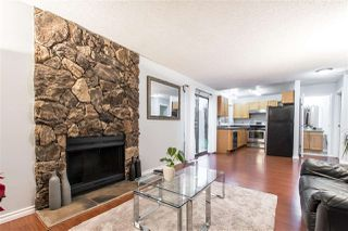 Photo 11: 3203 DUNKIRK Avenue in Coquitlam: New Horizons House for sale : MLS®# R2526270