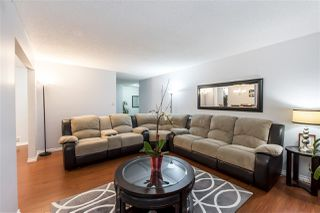 Photo 5: 3203 DUNKIRK Avenue in Coquitlam: New Horizons House for sale : MLS®# R2526270