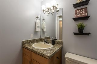 Photo 14: 3203 DUNKIRK Avenue in Coquitlam: New Horizons House for sale : MLS®# R2526270