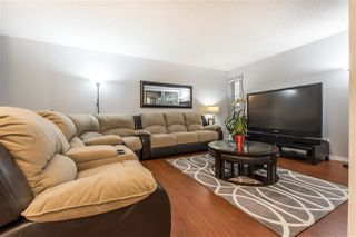 Photo 6: 3203 DUNKIRK Avenue in Coquitlam: New Horizons House for sale : MLS®# R2526270