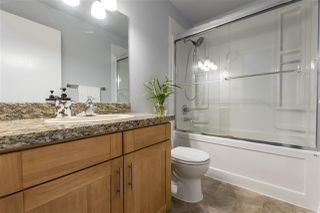 Photo 19: 3203 DUNKIRK Avenue in Coquitlam: New Horizons House for sale : MLS®# R2526270