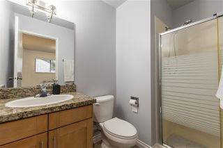 Photo 16: 3203 DUNKIRK Avenue in Coquitlam: New Horizons House for sale : MLS®# R2526270