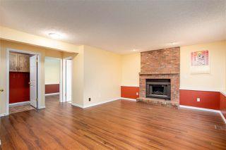 Photo 24: 15428 102 Street in Edmonton: Zone 27 House for sale : MLS®# E4224241