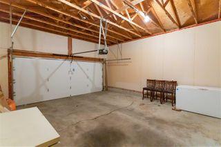 Photo 37: 15428 102 Street in Edmonton: Zone 27 House for sale : MLS®# E4224241