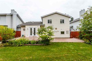 Photo 31: 15428 102 Street in Edmonton: Zone 27 House for sale : MLS®# E4224241
