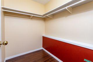 Photo 28: 15428 102 Street in Edmonton: Zone 27 House for sale : MLS®# E4224241