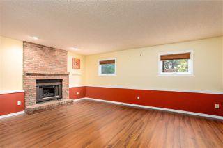 Photo 22: 15428 102 Street in Edmonton: Zone 27 House for sale : MLS®# E4224241