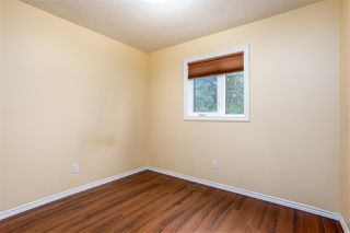 Photo 17: 15428 102 Street in Edmonton: Zone 27 House for sale : MLS®# E4224241