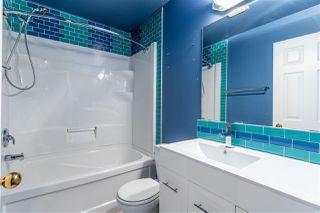 Photo 25: 15428 102 Street in Edmonton: Zone 27 House for sale : MLS®# E4224241