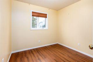 Photo 19: 15428 102 Street in Edmonton: Zone 27 House for sale : MLS®# E4224241