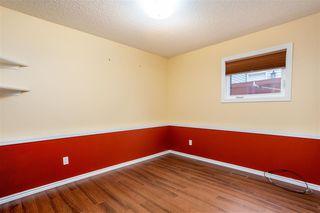 Photo 26: 15428 102 Street in Edmonton: Zone 27 House for sale : MLS®# E4224241