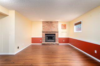Photo 21: 15428 102 Street in Edmonton: Zone 27 House for sale : MLS®# E4224241