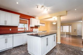 Photo 9: 15428 102 Street in Edmonton: Zone 27 House for sale : MLS®# E4224241