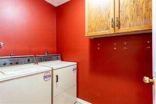 Photo 29: 15428 102 Street in Edmonton: Zone 27 House for sale : MLS®# E4224241