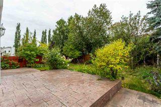 Photo 34: 15428 102 Street in Edmonton: Zone 27 House for sale : MLS®# E4224241