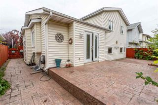 Photo 36: 15428 102 Street in Edmonton: Zone 27 House for sale : MLS®# E4224241