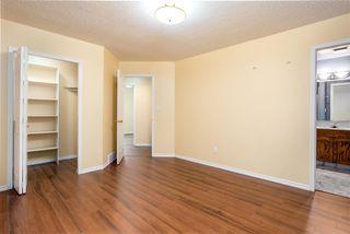 Photo 14: 15428 102 Street in Edmonton: Zone 27 House for sale : MLS®# E4224241