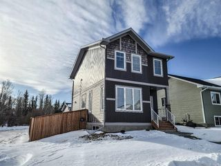 Main Photo: 401 Edward Avenue: Turner Valley Detached for sale : MLS®# A1059715