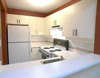 Photo 1: 935 W 15TH Ave in Vancouver: Fairview VW Condo for sale (Vancouver West)  : MLS®# V635181
