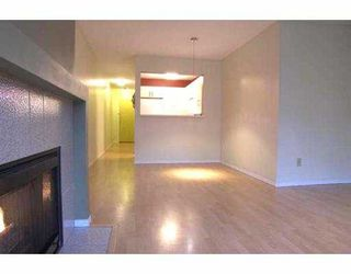 Photo 4: 935 W 15TH Ave in Vancouver: Fairview VW Condo for sale (Vancouver West)  : MLS®# V635181
