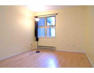 Photo 6: 935 W 15TH Ave in Vancouver: Fairview VW Condo for sale (Vancouver West)  : MLS®# V635181