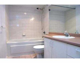 Photo 7: 935 W 15TH Ave in Vancouver: Fairview VW Condo for sale (Vancouver West)  : MLS®# V635181