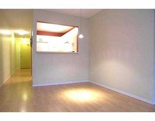 Photo 5: 935 W 15TH Ave in Vancouver: Fairview VW Condo for sale (Vancouver West)  : MLS®# V635181