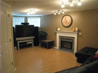 Photo 12: 382 Rainbow CR in SHERWOOD PARK: Zone 25 Residential Detached Single Family for sale (Strathcona)  : MLS®# E3231099