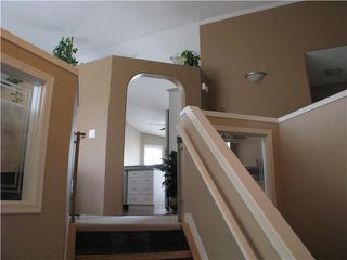 Photo 3: 382 Rainbow CR in SHERWOOD PARK: Zone 25 Residential Detached Single Family for sale (Strathcona)  : MLS®# E3231099