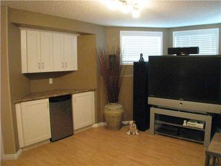 Photo 13: 382 Rainbow CR in SHERWOOD PARK: Zone 25 Residential Detached Single Family for sale (Strathcona)  : MLS®# E3231099