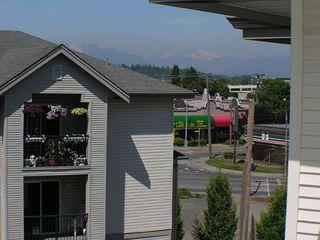 "Photo 12: 413 20259 MICHAUD Crescent in Langley: Langley City Condo  in ""City Grande"" : MLS®# F2714118"