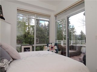 """Photo 7: # 521 3629 DEERCREST DR in North Vancouver: Roche Point Condo for sale in """"Deerfield by the sea @ Ravenwoods"""" : MLS®# V874809"""