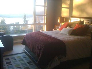 """Photo 6: # 521 3629 DEERCREST DR in North Vancouver: Roche Point Condo for sale in """"Deerfield by the sea @ Ravenwoods"""" : MLS®# V874809"""
