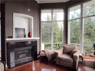 """Photo 8: # 521 3629 DEERCREST DR in North Vancouver: Roche Point Condo for sale in """"Deerfield by the sea @ Ravenwoods"""" : MLS®# V874809"""