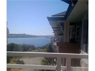 """Photo 2: # 521 3629 DEERCREST DR in North Vancouver: Roche Point Condo for sale in """"Deerfield by the sea @ Ravenwoods"""" : MLS®# V874809"""